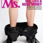 Ms. Magazine Summer 2011